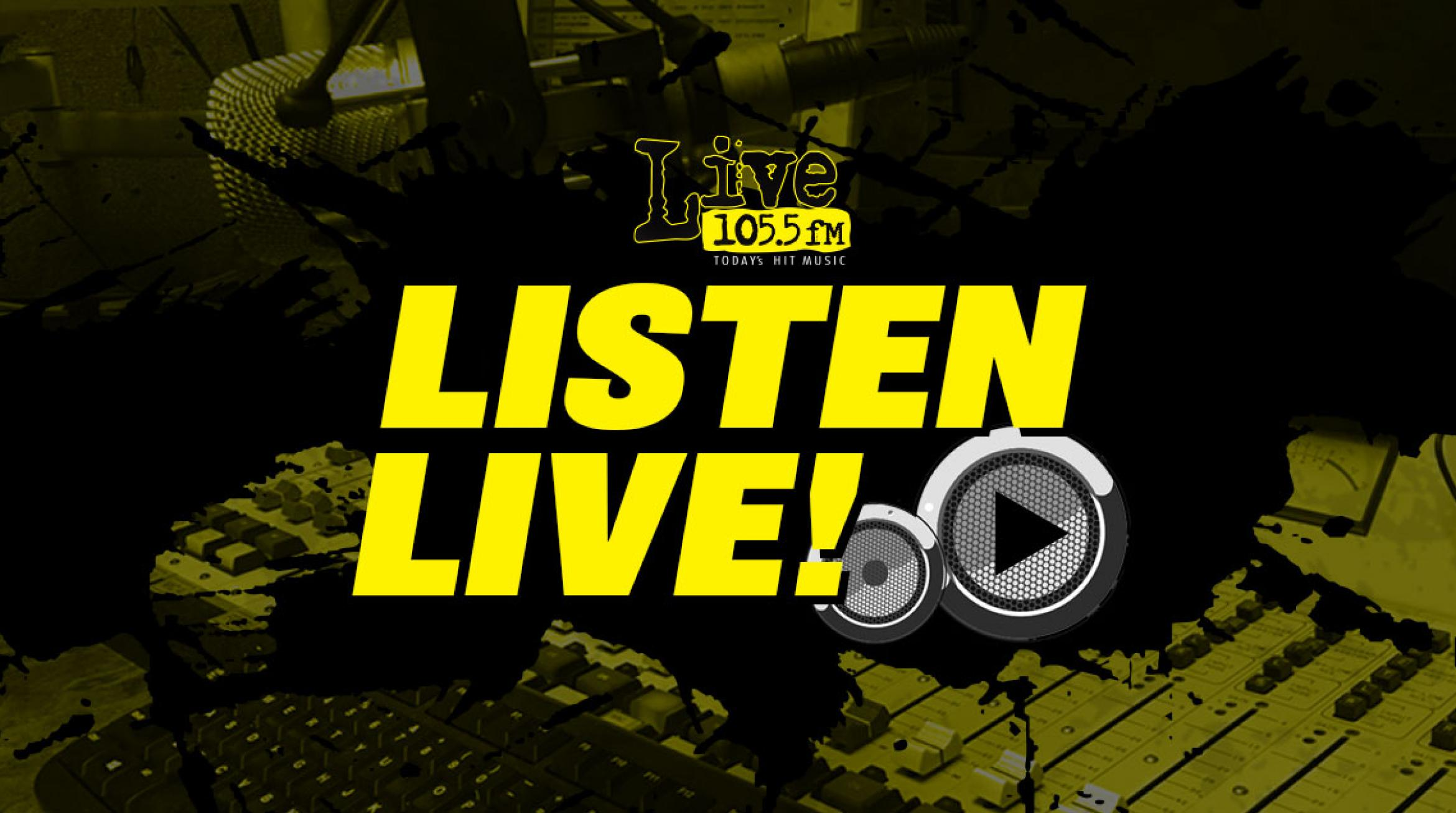 1140x635 ListenLive LIVE1055